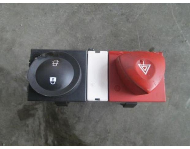 buton avarie renault megane 2 1.5dci k9kd