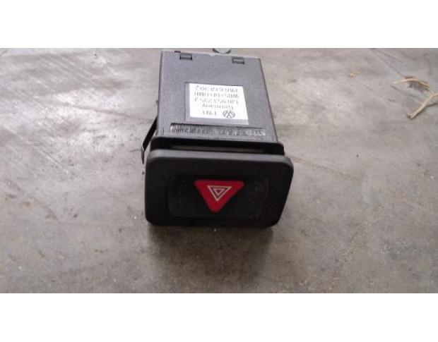 buton avarie  volkswagen golf 4 (1j) 1997-2005