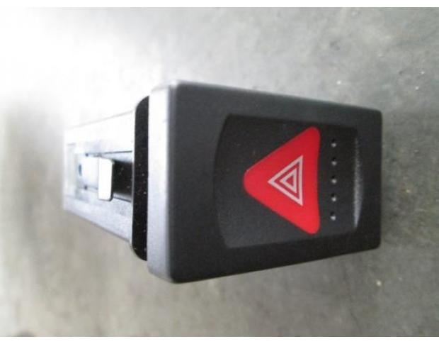 buton avarie  volkswagen passat (3b3) 2000/11-2005/03