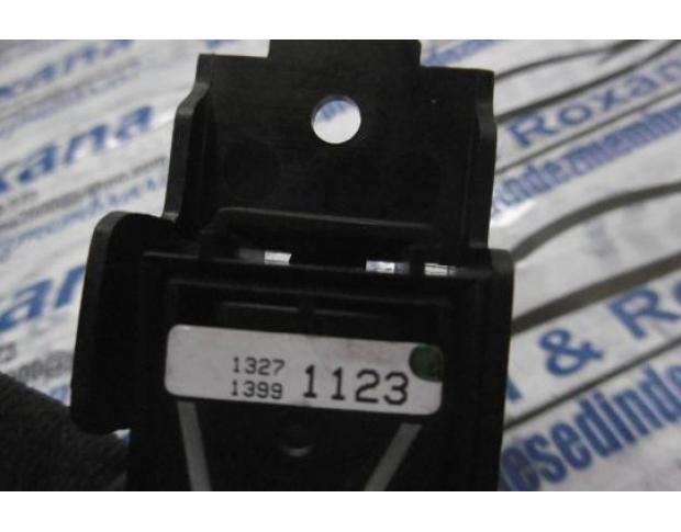 buton frana mana electric opel insignia 2.0cdti 13271123