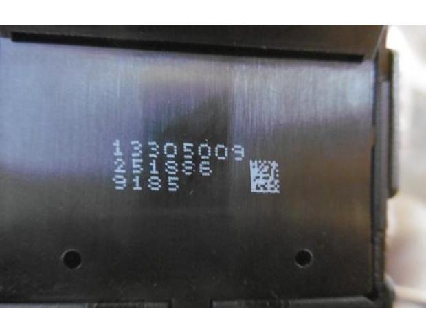 buton geam  opel insignia 2.0cdti 13305009