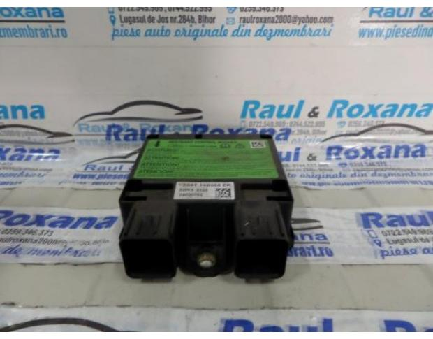 calculator ford fiesta 1.6tdci 2s6t14b056ek
