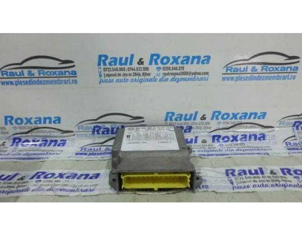 calculator skoda octavia 2 1.6b 1k0909605h