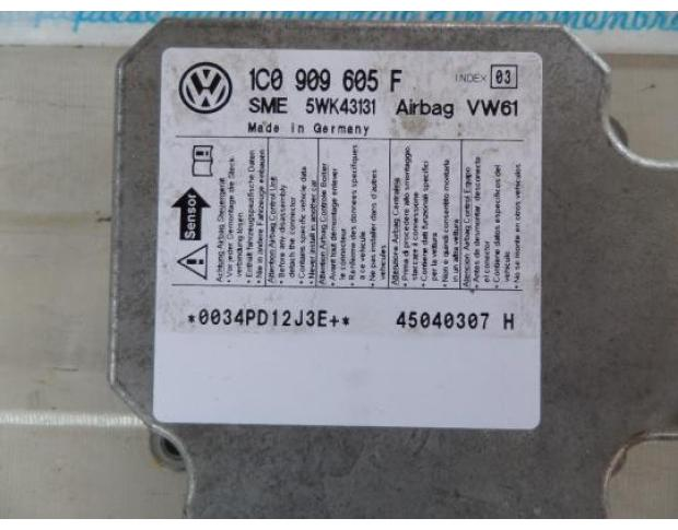 calculator  skoda superb 1.9tdi 101cp avb 1c0909605f