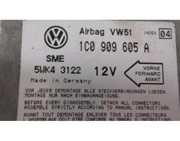 calculator vw golf 4 1.4b 1c0909605a