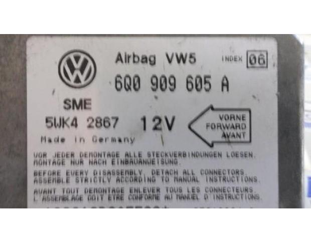 calculator vw golf 4 1.9tdi 6q0909605a