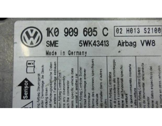 calculator vw golf 5 1.9tdi 1k0909605c