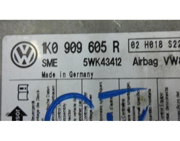 calculator vw golf 5 2.0sdi 1k0909605r