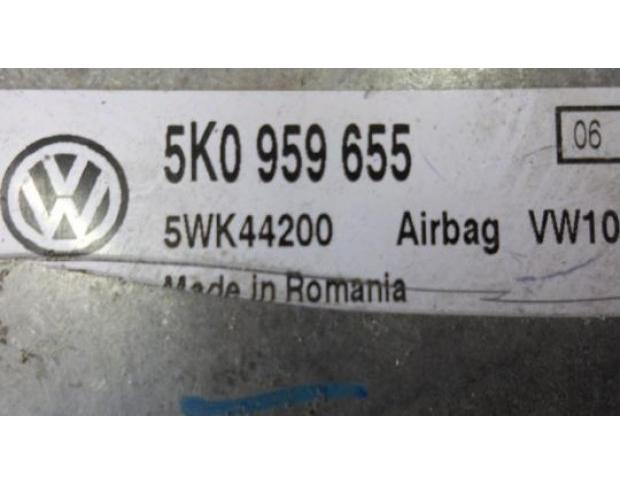 calculator  vw golf 6 1.6tdi 5k0959655
