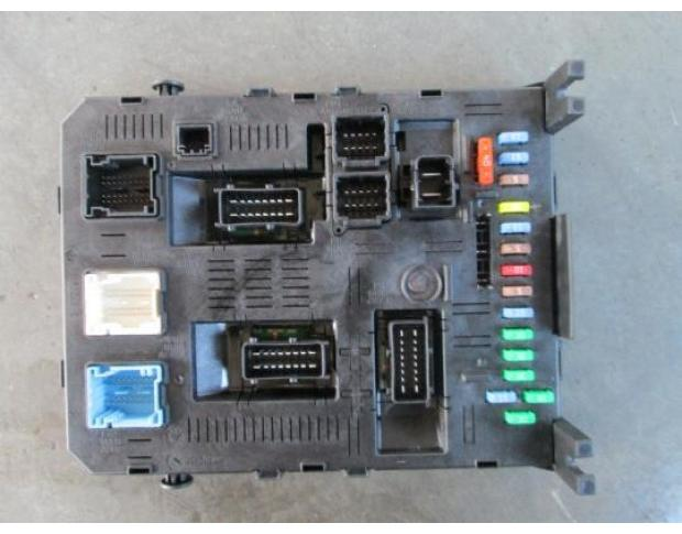 calculator confort 966105680 peugeot 407 2.0hdi rhr