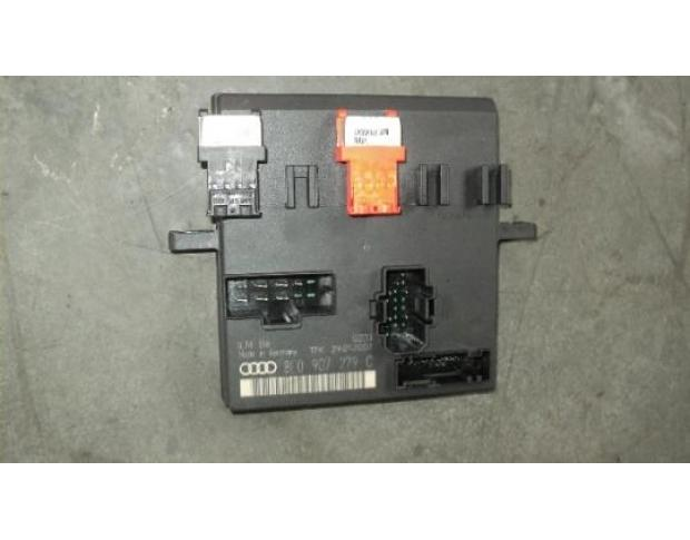 calculator confort audi a4   2000-2004