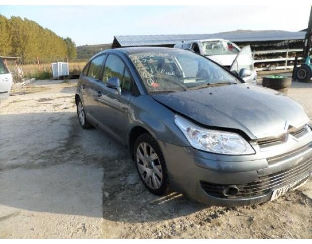 calculator confort citroen c4 1.6hdi cod 9hx