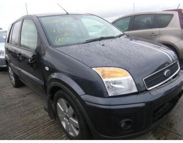 calculator confort ford fusion 1.4tdci an 2004-2008