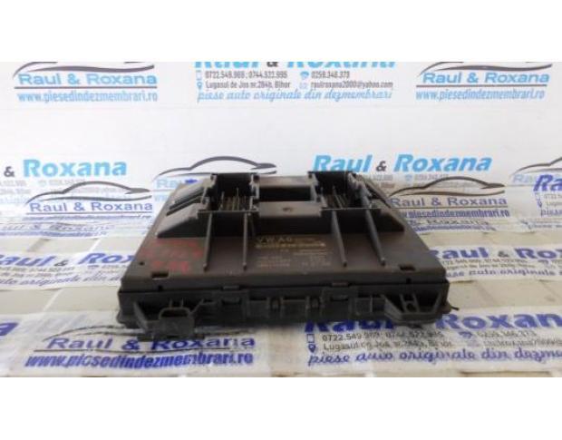 calculator confort seat ibiza 1.4 6r0937086