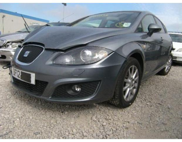 calculator confort seat leon 2.0tdi 1.p bkd