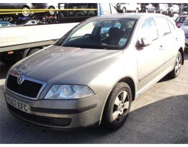 calculator confort skoda octavia 2 (1z3) 2004/02-2013