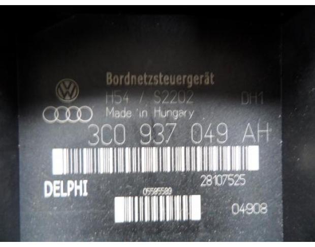 calculator confort skoda octavia 2 1.9tdi bxe 3c0937049ah