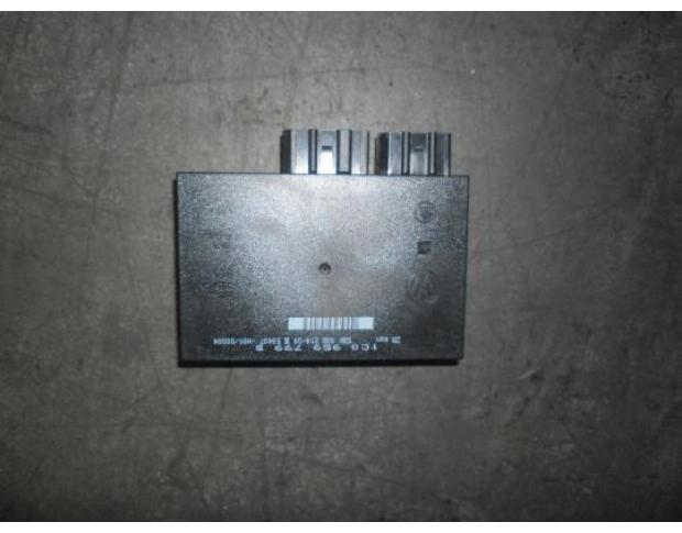 calculator confort volkswagen jetta 3 (1k2) 2005/08-2010/10