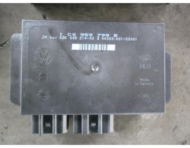 calculator confort volkswagen passat (3b3) 2000/11-2005/03