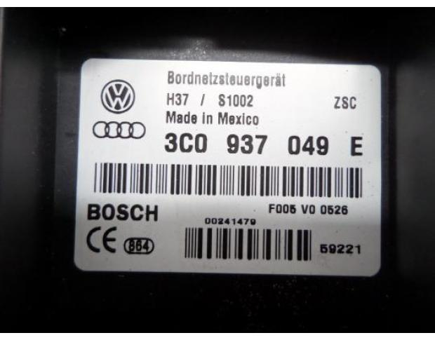 calculator confort vw jetta 2.0tdi bkd cod 3c0937049e
