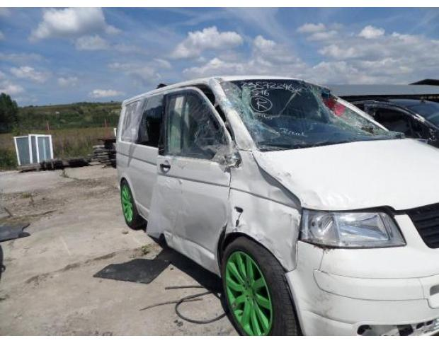 calculator confort vw t5 1.9tdi brf