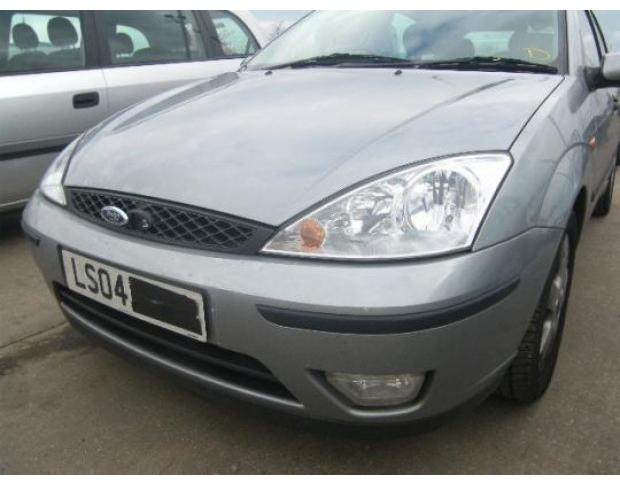 far stanga ford focus 1 (daw) 1998/10-2004/11