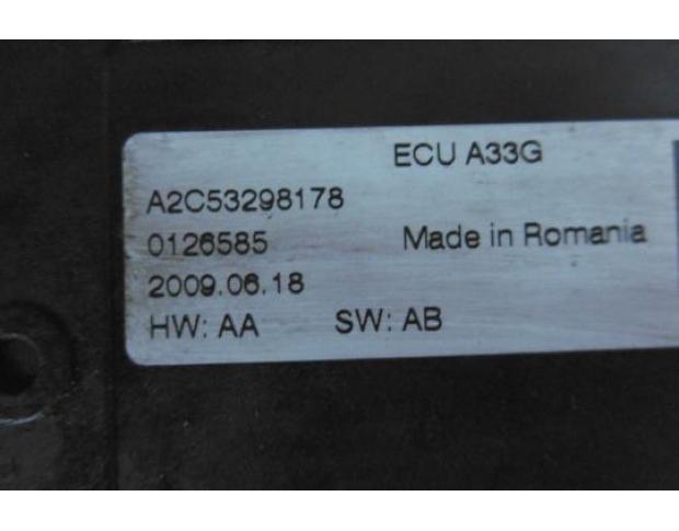 calculator frana mana electric opel insignia 2.0cdti a2c53298178