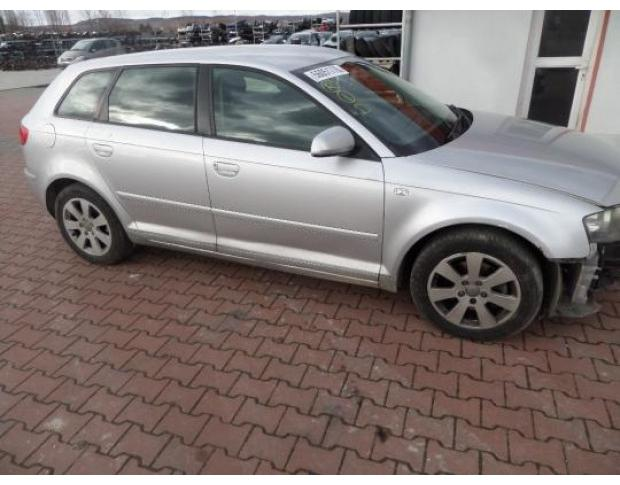calculator lumini audi a3 2.0tdi bkd