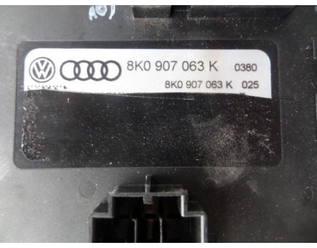 calculator lumini audi a4 2.0tdi cag 8k0907063k