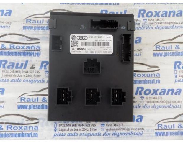 calculator lumini  audi a4 8k 2.0tfsi 8k0907063k