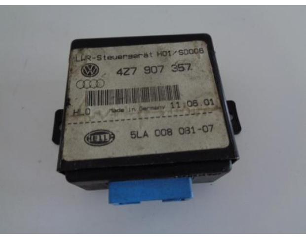 calculator lumini audi a6 4z7907357