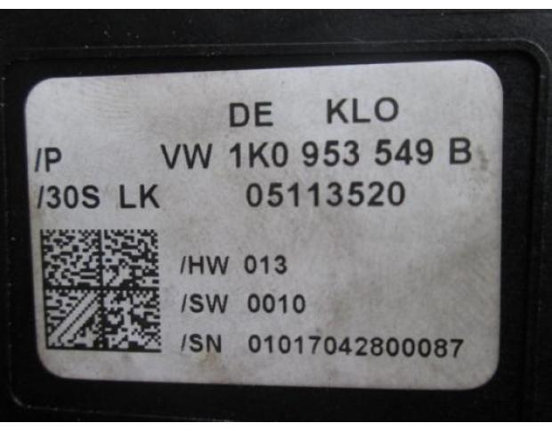 calculator lumini seat altea 1.6b bgu 1k0953549b