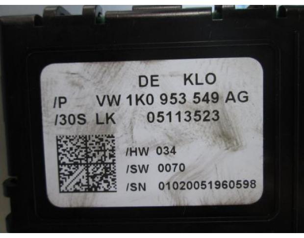 calculator lumini skoda octavia 2 1.9tdi bkc 1k0953549ag