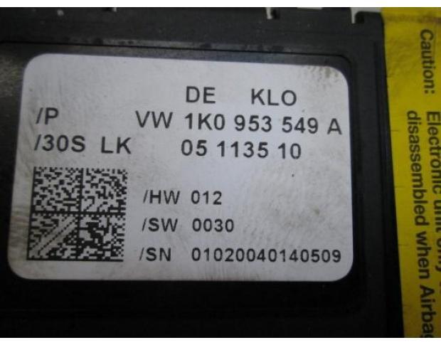 calculator lumini vw golf 5 1.9tdi bls 1k0953549a