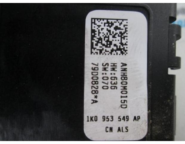 calculator lumini vw jetta 1.9tdi bxe 1k0953549ap