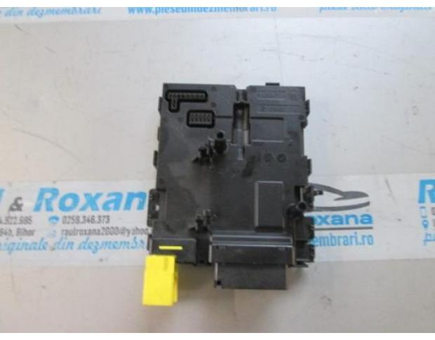 calculator lumini vw passat 2.0tdi 3c0953549a