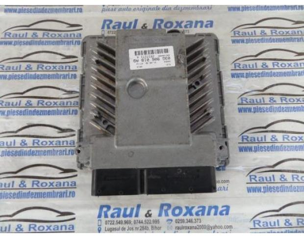 calculator motor audi a4 2.0tdi brd 03g906018aq