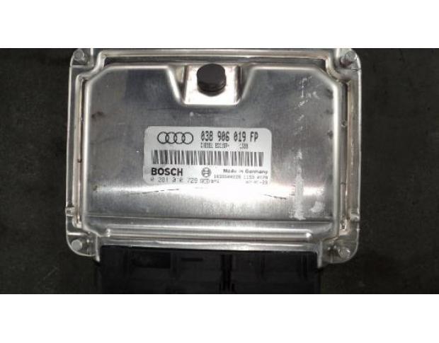 calculator motor audi a4   2000-2004