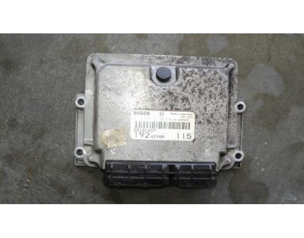 calculator motor fiat stilo (192) 2001-2010
