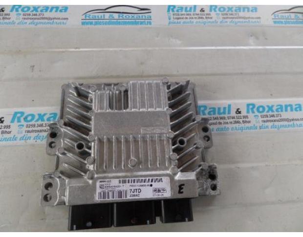 calculator motor ford c max 1.8tdci kkda 7m51-12a650-au