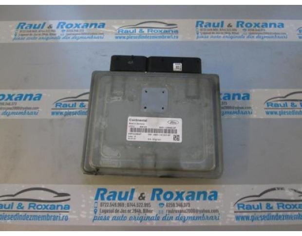 calculator motor ford fiesta 1.4b spja 8a6112b565af