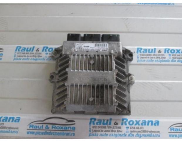 calculator motor ford focus 2 1.8tdci kkda 6m5112a650yb