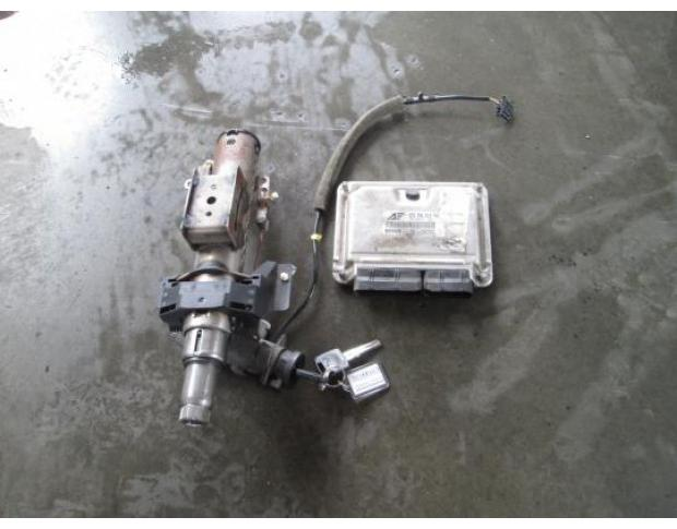 calculator motor ford galaxy 1.9tdi auy cod 038906019fa