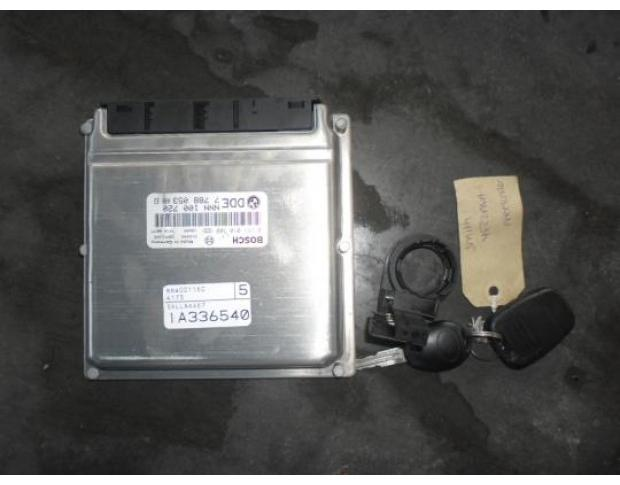 calculator motor land rover freelander  (ln) 1998-2006/10