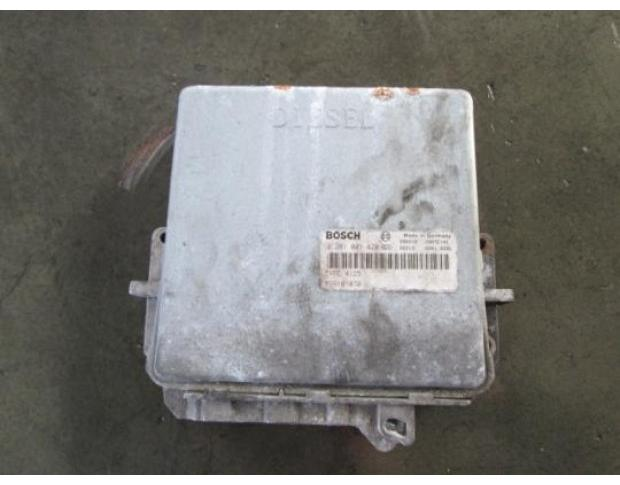 calculator motor land rover freelander 20t2n 0281001420