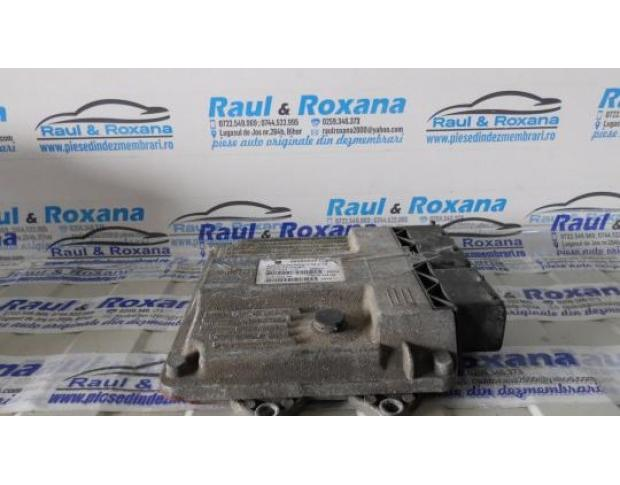 calculator motor opel astra h 1.3cdti 55202542
