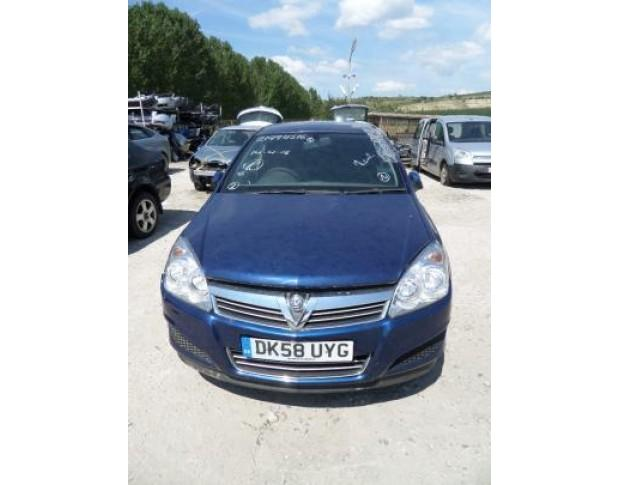 calculator motor opel astra h 1.3cdti