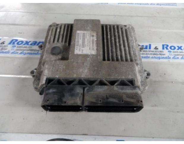 calculator motor opel astra h 1.3dth 55566038hf