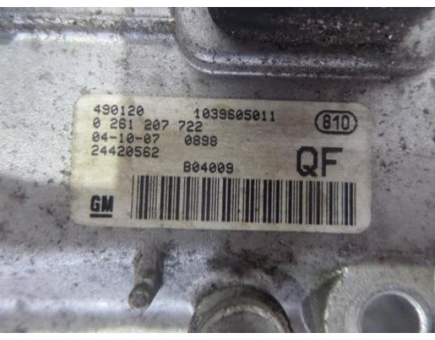 calculator motor opel astra h 1.4b z14xep 24420562