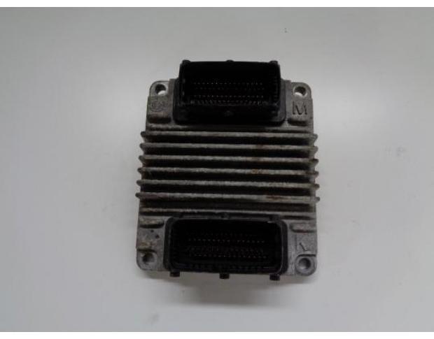 calculator motor opel corsa c z14xe 09353469
